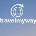 travelmyway