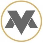 Virtus Motors