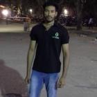 Ranjith Kumar M V