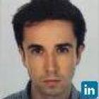 Erwan Le Gal