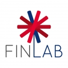 The FinLab Accelerator Batch #2