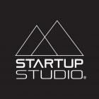 Startup Studio Program (March 2016)