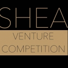 Shea Venture Competition- Business Track