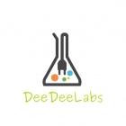 DeeDee Labs