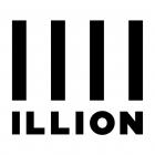 illion corp