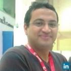 Ahmed kammorah