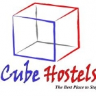 Cube Beds