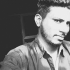 Viswanth Bose