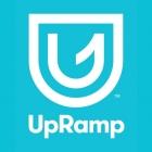 UpRamp Fiterator