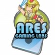 Ares Gaming Labs
