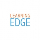 Learning EDGE NYC 2016