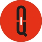 UniquID Inc.