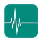 HealtheLife Platform