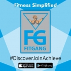 FITGANG