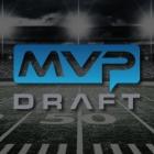 MVP Draft LLC