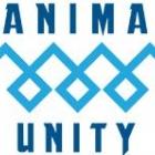 Anima Unity
