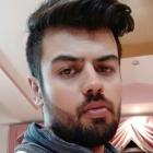 Adesh Kalra