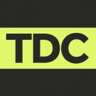 TDC Newcastle: Startup Competition