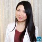 Megan Liu