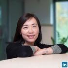 Vivian Xiong