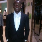 Omorojie Kwesi Osaro