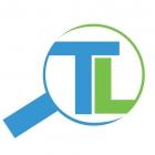Tanzania Listings