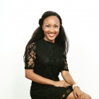 Mercy Murithi