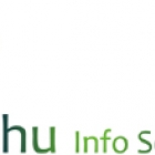 Ribhu Info Solutions