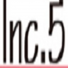 Inc5 Shoes