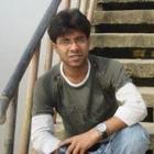 Sunil Shekhawat