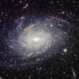 Vetrarbrautin e. Galaxy