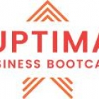 Uptima Business Bootcamp