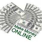 Rk Online  Jobs