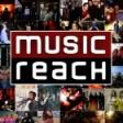 Music Reach