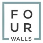 Four Walls