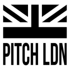 Pitch LDN 2016 Application