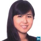 Phyu Thinn Kaitlyn