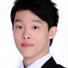 Yun-Kai Liang