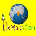 LitMaid.com