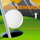 Golfrewards
