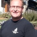 Renier du Plessis