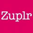 Zuplr