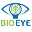 Bioeye