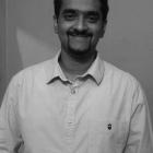 Vivek Shettigar