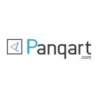 Panqart.com