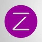 Zapforce Technologies Private Limited