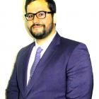 Khalil Tarhouni