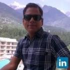 Sanjay Bansal
