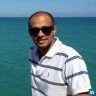 Arjun Shah