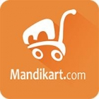 Mandikart